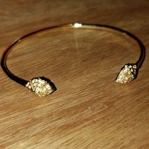 STELLA&DOT cuff/bracelet